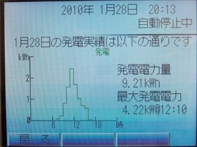 28jan2010.jpg