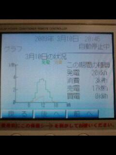 CA380095-0001-0001.JPG