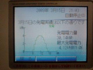 CA380119-0001.JPG