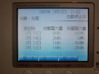 CA380117-0001.JPG