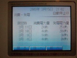 CA380118-0001.JPG