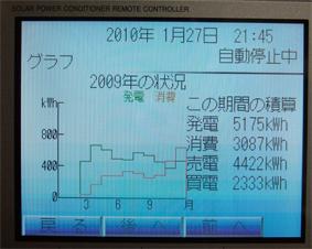 solar2009.jpg